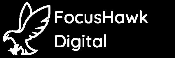 FocusHawk Digital
